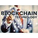 Vi er først ved at finde ud af, hvad blockchain-teknologien kan bruges til