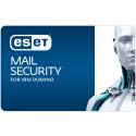 ESET veröffentlicht ESET Mail Security für IBM Domino
