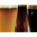 Procent och prislapp inte prioriterat när svenskar väljer öl