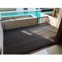 Common Options Of Outdoor Decking In Singapore