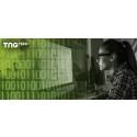 TNG Tech -  lanserar vetenskaplig rekrytering som bidrar till mångfald och innovation