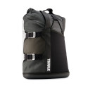 Thule Pack and Pedal Pannier