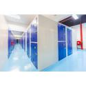 storefriendly corridor