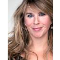 Rachel Thölix klar till SM i Ekonomi