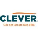 CLEVER nytt partnerföretag i Power Circle