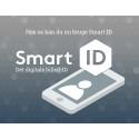 Smart ID: Nyt digitalt billed-id skal forhindre salg af spil og alkohol til mindreårige.