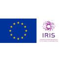 HSB Living Lab del i stort EU-projekt för klimatsmarta lösningar