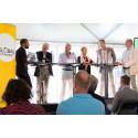 Seminarium i Almedalen: Nordic energy cooperation – what's the next step?