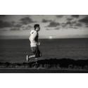 Ottobock släpper protesfoten Runner för alla löpare – från motionärer till elitlöpare i alla åldrar