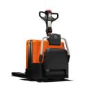 BT Levio P-serien – med nya lösningar för maximal produktivitet och med nytt utseende