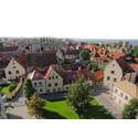 Gotland är värd för nationellt världsarvsmöte