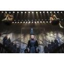 Folkoperan ger extraföreställningar av Turandot