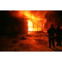 Farliga luftavfuktare orsakar bränder