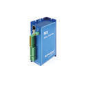 Nanotec N5 a Motor Controller for EtherNet/IP and Modbus/TCP