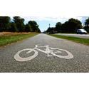 Elcykel – moped eller cykel?