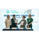 Nytt avtal: Dörrar öppnas för svensk edtech i Hong Kong