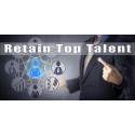 AJG Direct investigate the critical factors to retaining top talent