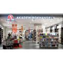 Akademibokhandeln kommenterar inställd författarsignering