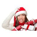 Ingen grund til gave-panik: Her er gaverne til dem, der har alt
