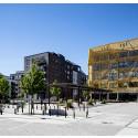 Etablerad krögare nysatsar stort i Nya Hovås