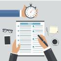 Benytter du tester i rekrutteringsprosesser?