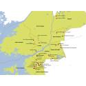 Första bygglovet beviljat i satsningen BoStad2021