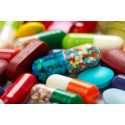 Latest Study Suggest Global Erythropoietin Drugs Market is expected to grow with a CAGR of 7% during the forecast period of 2018 to 2025