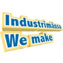 Industrimässan We make visar framtida möjligheter