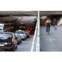 Målkonflikter försvårar miljöanpassning av vägtrafiken