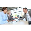Best Auto Financing For Bad Credit People at Affordable Rates