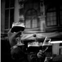 Kyselytutkimus: Suomalaiset skoolaavat kotimaisella oluella 100-vuotiaalle Suomelle
