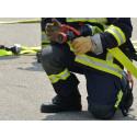 Nytt avtal för räddningstjänst i beredskap klart