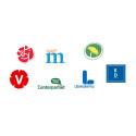 Funktionshinderrörelsen frågar ut politikerna i Almedalen