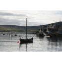 Aberdeen set for Viking invasion