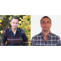 Notified förvärvar Twintip Insights mediebevakningsverksamhet