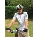 Hertfordshire stroke survivor set to tackle Thames Bridges Bike Ride