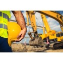 Slowdown in construction growth predicted by CPA