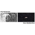 Pressvisning av två nya utställningar: Paul Fägerskiöld och Rita Nettelstad