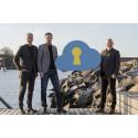 """Storegate investerar 9 MSEK i """"Gränslöst svenskt"""""""