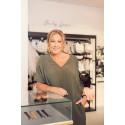 Elodie Details vill nå 100 miljoner i omsättning med ny e-handel - påbörjar internationell expansion tillsammans med Jetshop