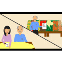 Demenz und Migration: Erklärfilme zu Demenz in verschiedenen Sprachen veröffentlicht