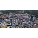 Samverkan ska förbättra stadsmiljön i Kista