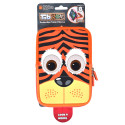TABZOO Tablet Sleeve Tiger 609000ver