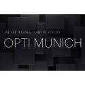 OPTI Munich