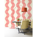 Goodrich Wallcovering - BN, Motion