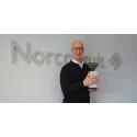 Årets bygge 2016  gör Norconsults akustiker till vinnare