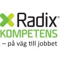 Radix Kompetens godkända i Utbildningsföretagens kvalitetsauktorisation