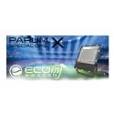 Parum Special Ops - Super-LED-stråkastare