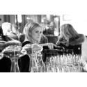 California dominerer årets vinfestival i Oslo