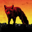 "THE PRODIGY  ""THE DAY IS MY ENEMY""  NYTT ALBUM 30 MARS"